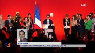Politique : le PS des Yvelines en pleine crise