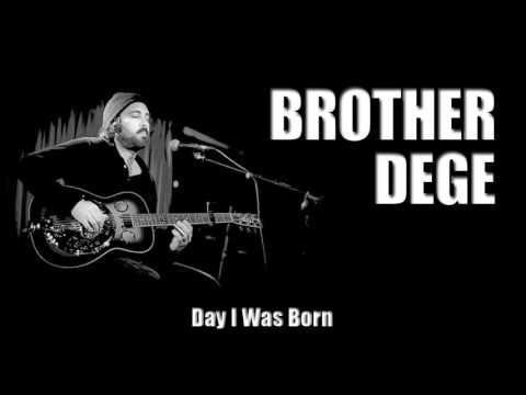 [#2] The Best OF: Brother Dege [HD] [Southern Rock]