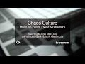 Chaos Culture MIDI Modulators 6 Chords mp3