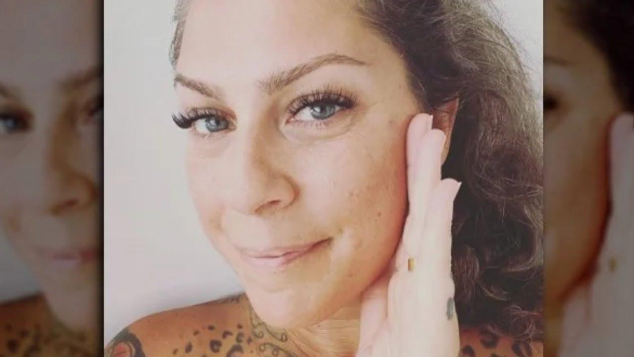 Download American Pickers' Danielle Breaks Silence After Fritz Firing