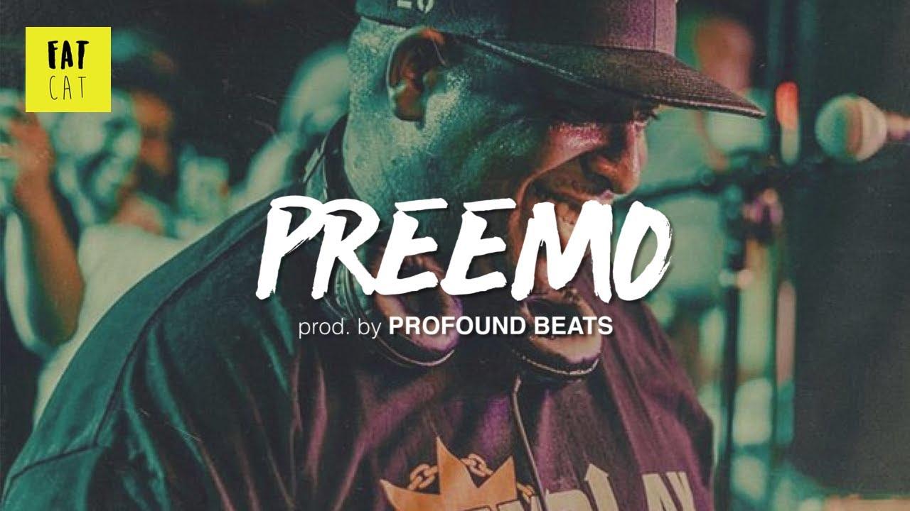 e713f7e6f4 (free) DJ Premier type beat x 90s old school boom bap hip hop instrumental  ...