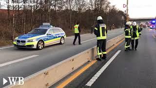 Video s mjesta nesreće u kojoj je poginuo Šaban Šaulić