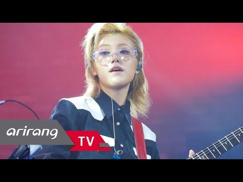 [I'm LIVE] Ep.104 – So!YoON! (황소윤) _ Full Episode