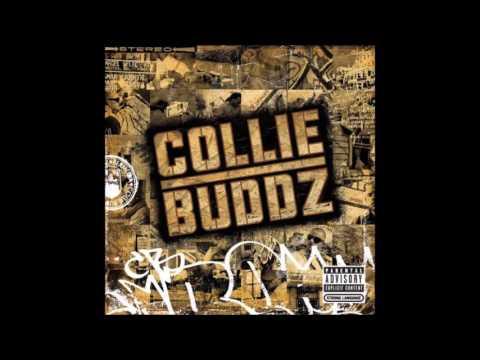 Collie Buddz  Collie Buddz full album