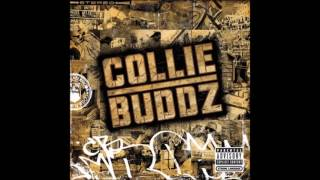 Play Defend Your Own (feat. Krayzie Bone)