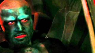 Download Video L.A. Zombie - Trailer ufficiale italianoLAZombie.mp4 MP3 3GP MP4