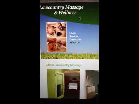 Massage Murrells Inlet, SC-Massage Garden City Beach, SC-Ma