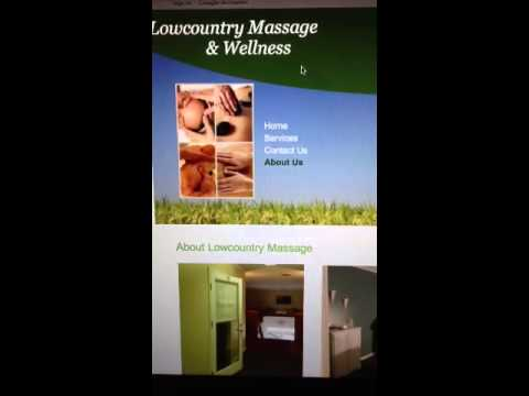 Massage Murrells Inlet, SC-Massage Garden City Beach, SC-Ma