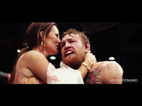 NEVER DOUBT ME AGAIN - (A Conor McGregor Inspirational Movie) - FULL HD