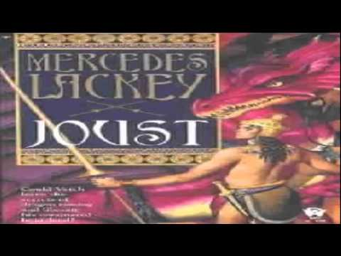 MERCEDES LACKEY JOUST EPUB DOWNLOAD