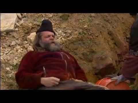 Prospectors Season 3 Episode 11 [Jackpot!]