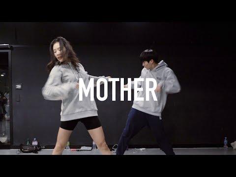 Charlie Puth - Mother / Beginner's Class