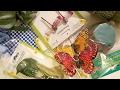 Mini Dollar Tree Haul #8 | Crafty Things | Walmart