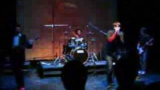 Fомальгаут - Игра В Любовь (Live ilhom)