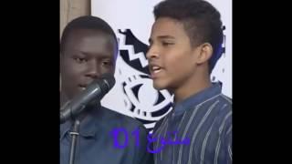 أغنية الالاف درجن  :- أداء فرقة اولاد الخال للغناء الشعبي . ابداع