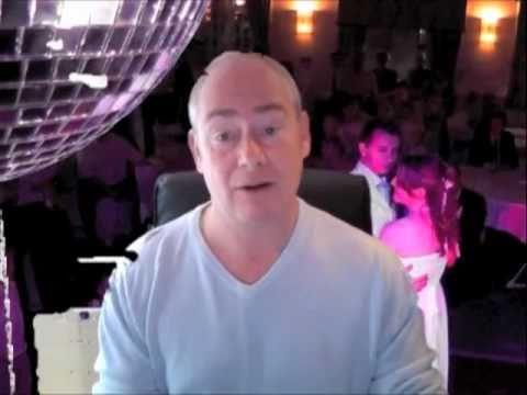 DJ PLI, Public Liability Insurance, DJ Insurance Explained