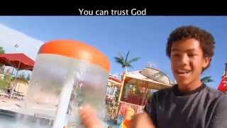 Download You, You You - Sky VBS 2012 MP3 song and Music Video