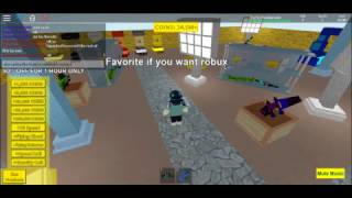 Subway Surfers Tycoon| Roblox| I messed up and forgot to record the start|