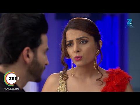 Kundali Bhagya   Best Scene   Episode 53   Shraddha Arya