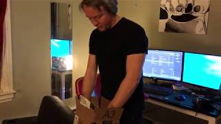 Guy Orders Bong Package Arrives And Its An Xbox Remote