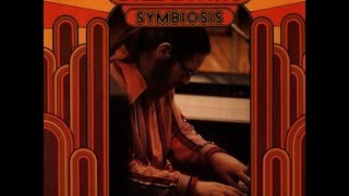 Bill Evans Symbiosis [Full]