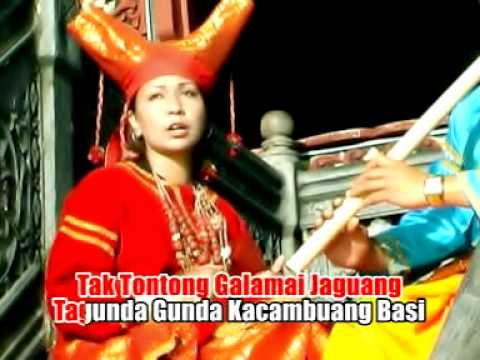 Tak Tong Tong