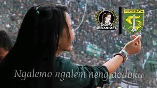 Download Mp3 Ngalemo Ngalem Neng Dodoku Story Wa Persebaya💚
