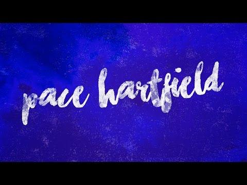 Pace Hartfield
