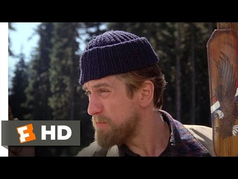 The Deer Hunter 28 Movie   This Is This 1978 HD