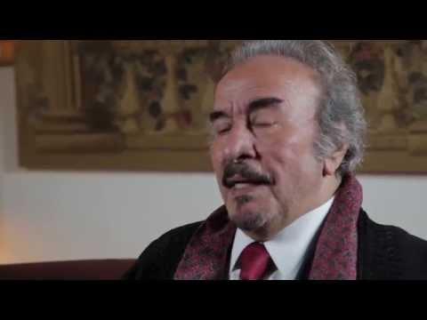 I Witness Tripoli (Lebanon): Testimonials