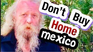 BEACH Home 8 Tips Buy Or Rent In Mexico  Lo de Marco's
