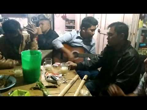 Orsepdo Family  Marmitu cover Batu Gantung   @Baktiraja