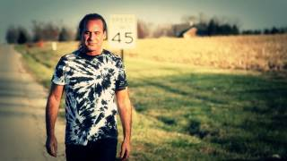 Find Me – Road to Nowhere (feat. Robbie LaBlanc and Daniel Flores / Official 2013)