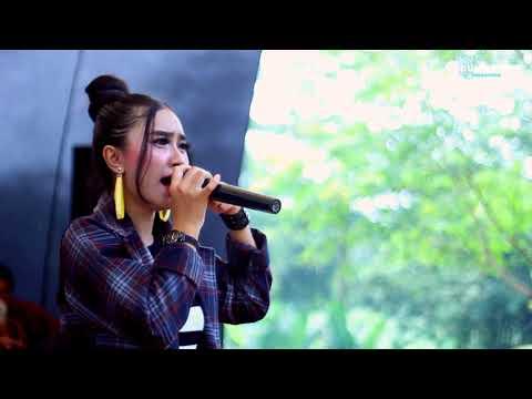 LAGU ANDALAN DIORS FABDALENA TENTANG RINDU - Z MUSIC LEBAK PLAYER BLOSO