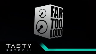 Far Too Loud - Firestorm