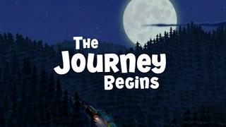Video VeggieTales - Jonah: A VeggieTales Movie - Behind the Scenes download MP3, 3GP, MP4, WEBM, AVI, FLV Juni 2017