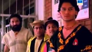 Aankha Bharika Sapana    Dui Kinara    Nepali Movie Song