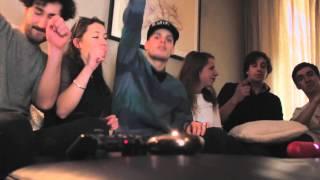 RICHTON NICE feat. MATINDA DI LION - Ma life