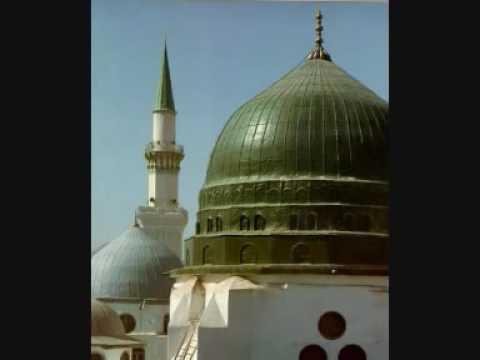 Qasidah Burdah   قصيدة البردة   Imam Busiri r a   Yemeni   NaushahiSilsila