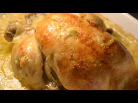 poulet-sauce-moutarde-recette-cookeo