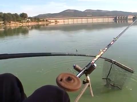 Resultado de imagen para Pesca con carro valenciano