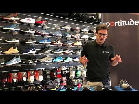 2018-high-mileage-neutral-running-shoe-comparison---asics-vs-brooks-vs-mizuno-vs-saucony