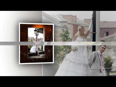 c488556f1641a6 Весільний фотограф в Рівному: ціни, рейтинги, фото - Hot Wedding