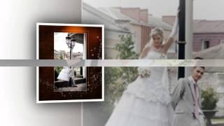 Свадебный фотограф Киев Минск Луцк Ровно Львов Брест +38096-683-6287 Фотограф на свадьбу юбилей(, 2014-12-16T20:24:45.000Z)