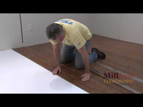 basement-flooring-options-in-boston,-ma-and-nh.