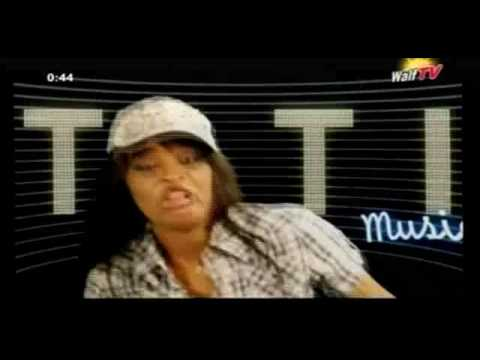 Titi Music clip video