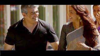 Vivegam Songs Review | Anirudh, Ajith, Director Siva, Yogi B | Surviva Reactions