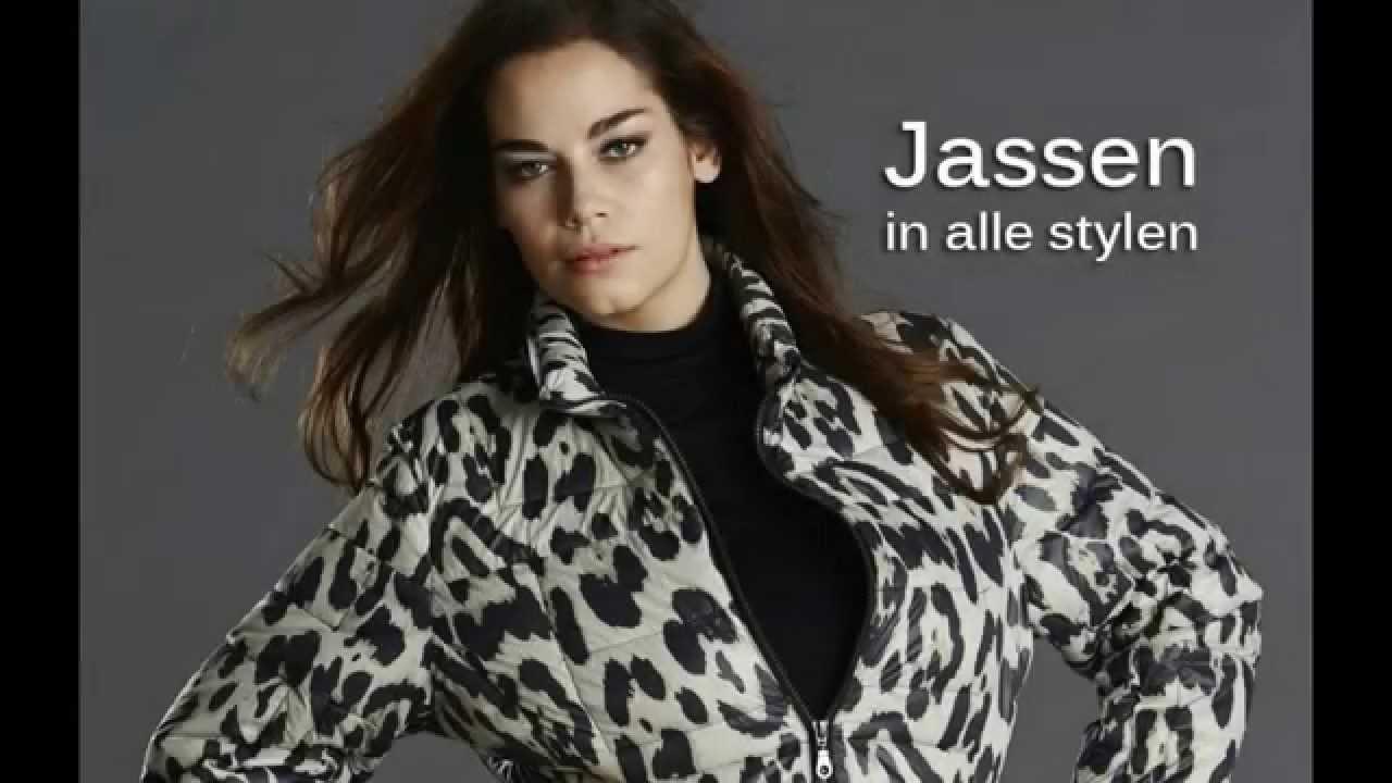 Grote Maten Mode Jassen : Goedkope winterjassen dames jassen grote maten