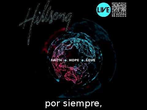 Download YAHWEH (Español) Hillsong