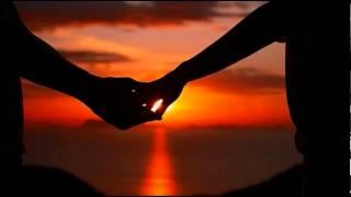 Suduaya - Moodscape Journeys Vol. 1 [Love at Sunset Dj Set]